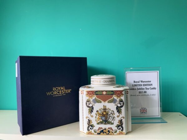 royal worcester tea caddy scaled