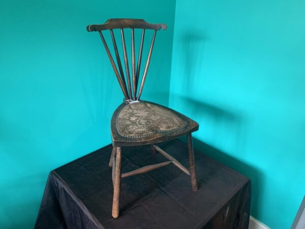 shield chair scaled