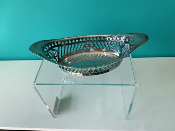 silver dish scaled