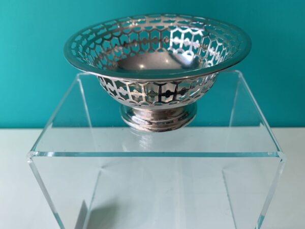 silver round dish scaled