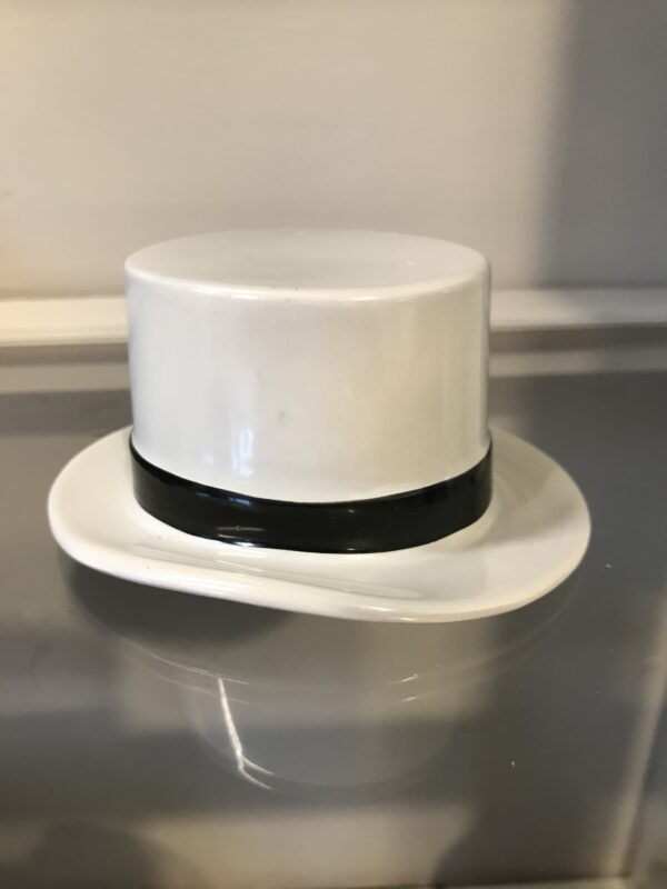 top hat 1 rotated